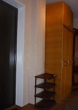 Сдам 2-кв по ул. Ставровская, 2а - Фото 3