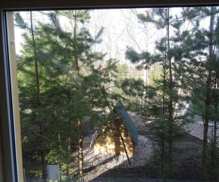 Сдается дом 120м2, Рахья пос, СНТ, Дорога жизни - Фото 3