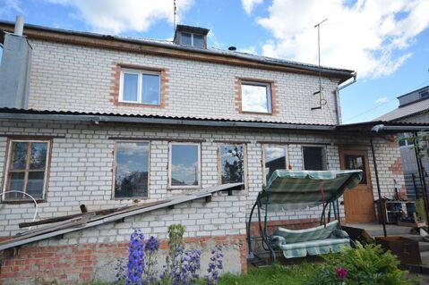 Дом г.Копейск Солдатовой 1 - Фото 4
