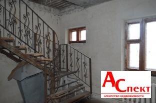 Недостроенный отдельностоящий дом - Фото 5