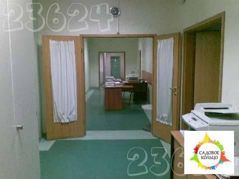 К вашему вниманию предлагается: офисные помещения (кабинеты и блоки) 1 - Фото 2