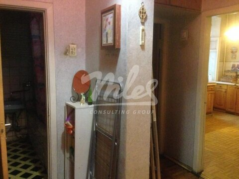 Продажа квартиры, м. Проспект Мира, Мира пр-кт. - Фото 4