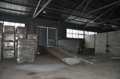 Сдается склад, Покров, 1000м2 - Фото 3