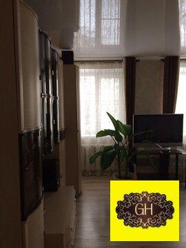 Сдается дом в Железняках - Фото 2