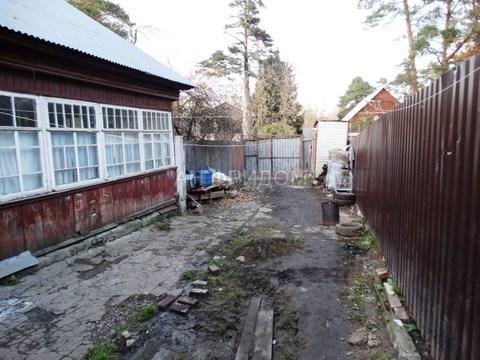 Дом 70 кв.м, участок 2,1 сотка. с Немчиновка. 3 км от МКАД. - Фото 4