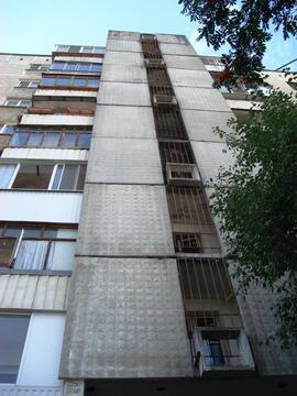 3-к квартира Ур.рабочих, 49 - Фото 1