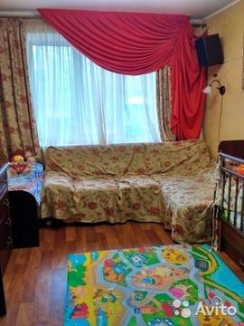 Продажа 1-комнатной квартиры, 32 м2, проспект Ямашева, д. 14 - Фото 4