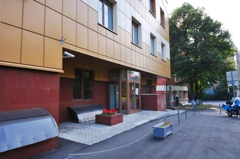 Сдается в аренду офисное помещение, общей площадью 36.9 кв.м. - Фото 4