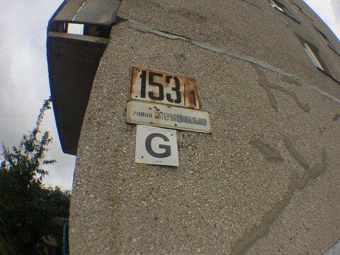 Продажа 2-комн. квартиры, 47.4 м2, этаж 1 из 9 - Фото 4