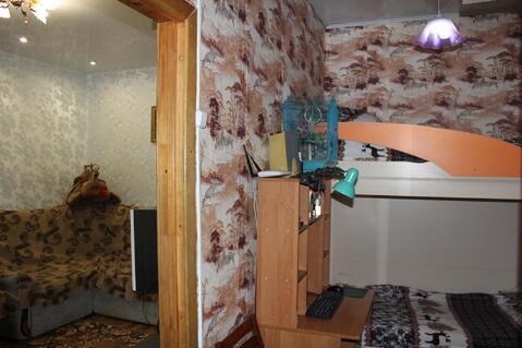 1-комнатная квартира ул. Клязьменская, д. 9 - Фото 2