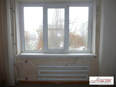3 к. квартира на Русском Поле - Фото 3