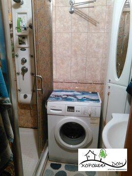 Продается 3-х ком кв в Анревка ул Жилинская 12а в отличном состоянии - Фото 5