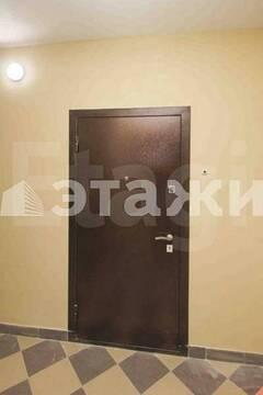 Продам 1-комн. кв. 34 кв.м. Тюмень, Геологоразведчиков проезд - Фото 1