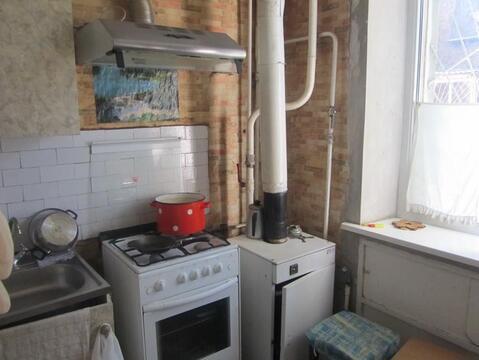Продаю 2 комнатную квартиру зм пр. Коммунистический - Фото 5