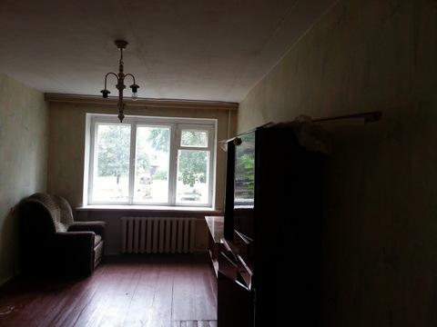 Продаётся 2к квартира в г.Кимры по ул.Кириллова 21 - Фото 3