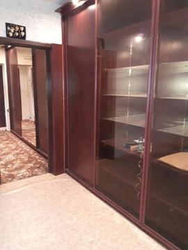 Отличная 2-х комнатная квартира на Мичуринском проспекте - Фото 2