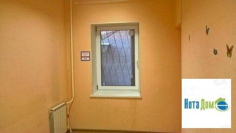 Продаю помещение свободного назначения в Химки - Фото 3