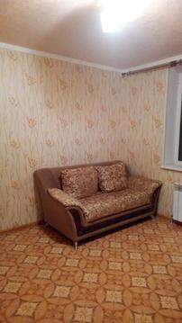 1 комн.квартира в Центре - Фото 4