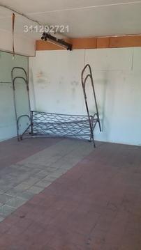 Предлагается площадь свободного назначения на втором этаже под любые ц - Фото 5