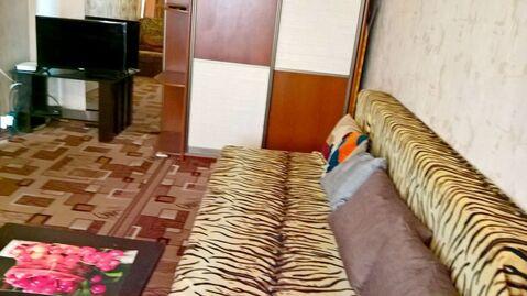 Уникальное предложение, уютная квартира рядом с метро Динамо за 5,5млн - Фото 2