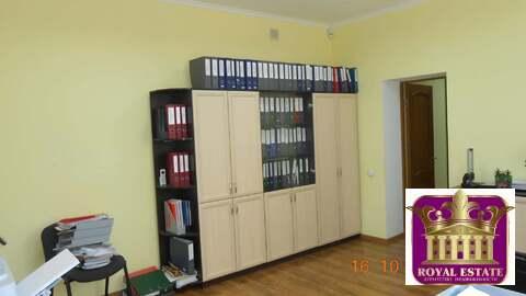 Сдам офисное помещение 200 м2 в центре ул. Самокиша - Фото 3