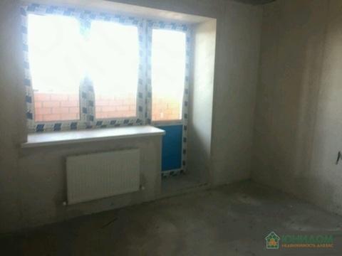 1 комнатная квартира в новом доме (сдан), ул. Голышева - Фото 1