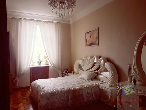 Продается 2-х комнатная квартира возле метро Динамо - Фото 5