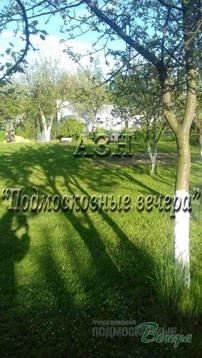Осташковское ш. 15 км от МКАД, Ульянково, Участок 12 сот. - Фото 4