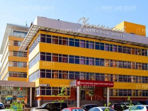Продается офис в 6 км от МКАД (Красногорск) - Фото 2