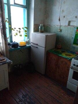 Продам комнату в 3х комнатной. - Фото 4