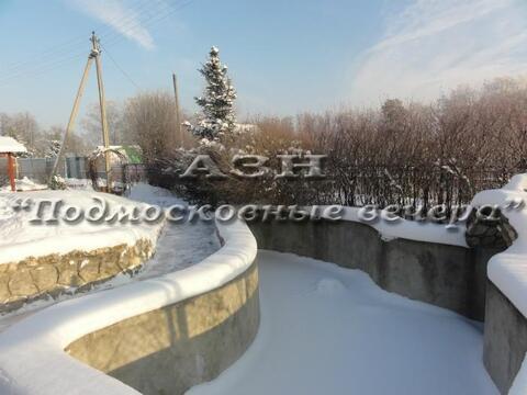 Симферопольское ш. 60 км от МКАД, Плешкино, Коттедж 185 кв. м - Фото 2
