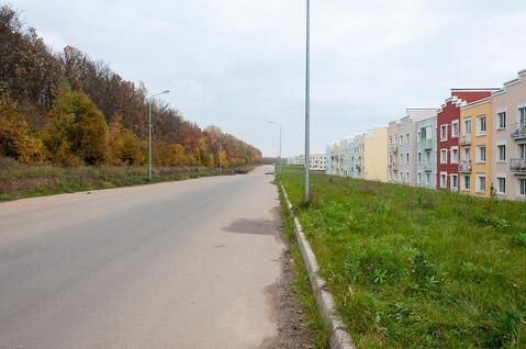 Продажа квартиры, Верзилово, Ступинский район, Преображенский . - Фото 5