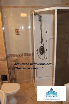 Сдаю 3 комнатную квартиру 129 кв.м.в по ул.А.Королёва - Фото 4