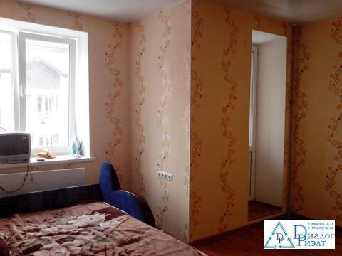 Продается отличная квартира-студия в ЖК Кореневский Форт - Фото 4