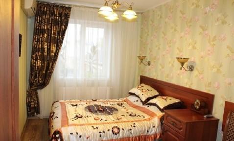 Посуточная аренда жилья в Павловском Посаде - Фото 3