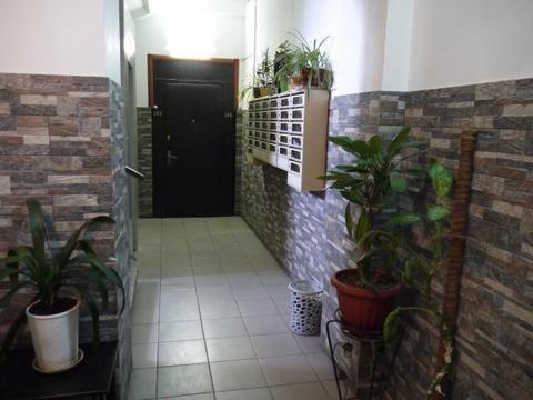 Продажа 3-комнатной квартиры на ул. Крупской - Фото 1