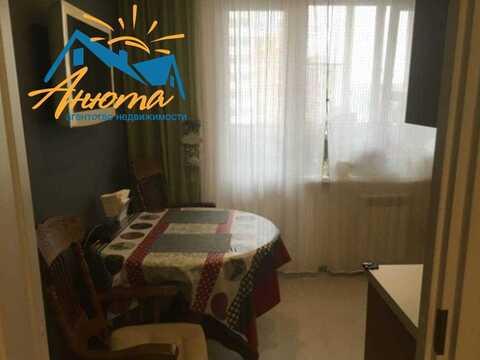 1 комнатная квартира Обнинск Шацкого 9 - Фото 3