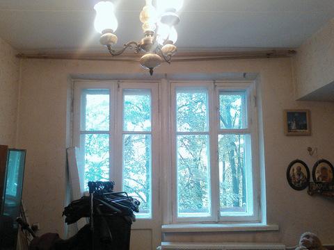 Продается 2-комнатная квартира по адресу: ул Новозаводская 25 к корп. - Фото 3