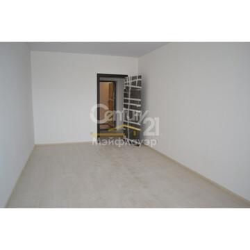 Квартира 2-комнатная, г. екатеринбург, втузгородок - Фото 3