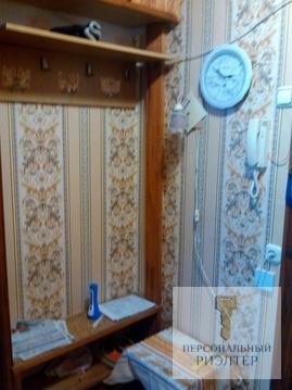 1-к квартира на Димитрова - Фото 3