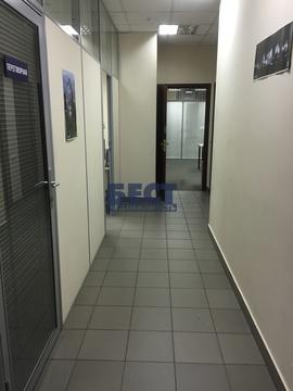 Продажа офиса, Новокузнецкая, 135 кв.м, класс B+. Офис под. 135 кв.м . - Фото 5