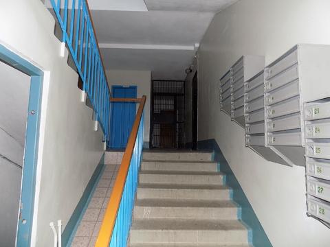 Однокомнатная квартира в Ялте ул. Горького - Фото 5
