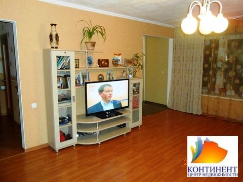 Продам двухкомнатную квартиру в новом дом на Металллплощадке - Фото 2