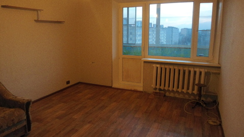 Продается 1-ая квартира ул. Королева (р-он Черемушки) - Фото 2