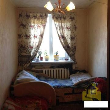 Комната по ул. Дзержинского. - Фото 1