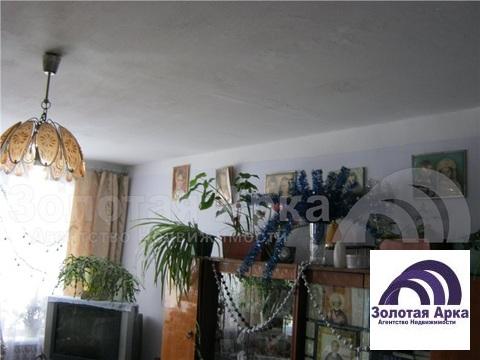 Продажа квартиры, Васюринская, Динской район, Мира улица - Фото 3