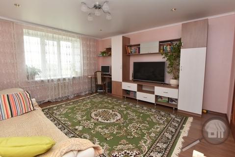 Продается 2-комнатная квартира, ул. Тарханова - Фото 4