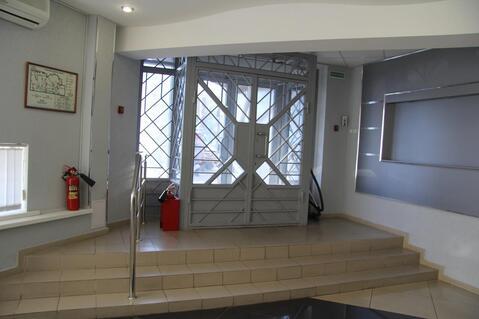 Аренда офиса, Липецк, - - Фото 4