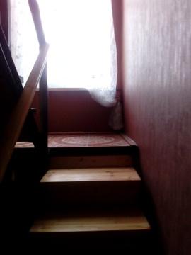 Продается дом с выходом на реку - Фото 3