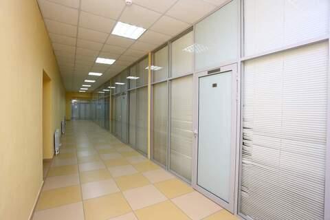 Сдается офис 64 м2, ТЦ Тверь - Фото 5